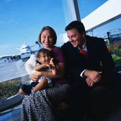 международные знакомства брак lang ru